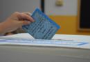 Elezioni Abatesi: come si vota? Guida verso il 26 maggio