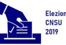 Elezioni – CNSU: studenti universitari di tutta Italia, al voto!
