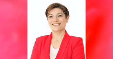 """L'assessore Rosanova: """"Disabilità e inclusione: mare gratis e altre iniziative"""""""