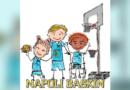 Non solo allenamenti: come diventare allenatore, arbitro o refertista con la Napoli Baskin