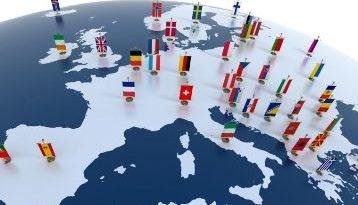 Tre tirocini retribuiti in Europa per laureati e non!