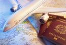 ErasmusPlus: altro che inverno, è già tempo di (ri)partire per progetti su turismo e ambiente