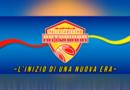 Pallacanestro Antoniana: sogni e obiettivi della nuova squadra abatese