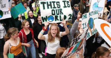 Diritto di voto ai sedicenni: una buona idea?