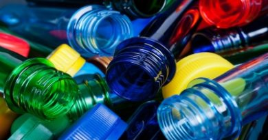 Plastic tax: questo è il problema (?)