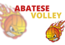 Quindici anni di Abatese Volley: pallavolo, sociale e un futuro ancora da scrivere