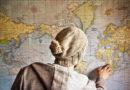 Erasmus +, come iniziare al meglio il 2020