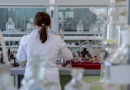 Cellule staminali embrionali: pro o contro la vita?
