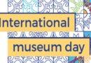 Giornata dei Musei in Campania: tra chi riapre e chi no