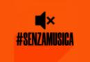 21 giugno: si aprono le porte della festa #SenzaMusica