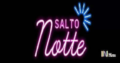 SalTo Notte: il giro d'Italia nei luoghi della cultura