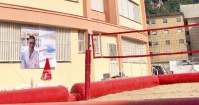 Arena Abatese: un torneo per Alfonso