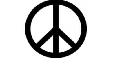 Hippie: un movimento di controcultura