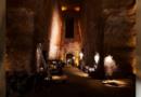 Galleria Borbonica di Napoli: arriva la riapertura dopo il lockdown