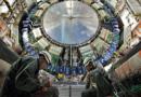 Technical Studentships: stage al CERN di Ginevra