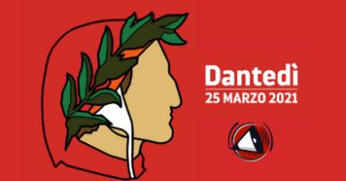 Dantedì: 8 cose che (forse) non sapevate di Dante Alighieri