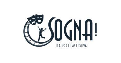 """Torna il """"Sogna! Teatro Film Festival"""": al via le iscrizioni per la seconda edizione"""
